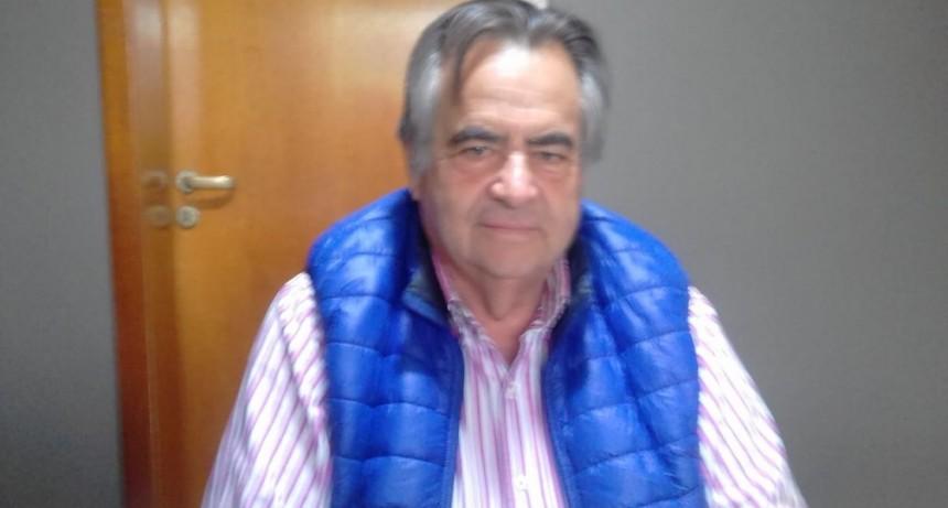 50 años cumplió Transporte Don Anibal