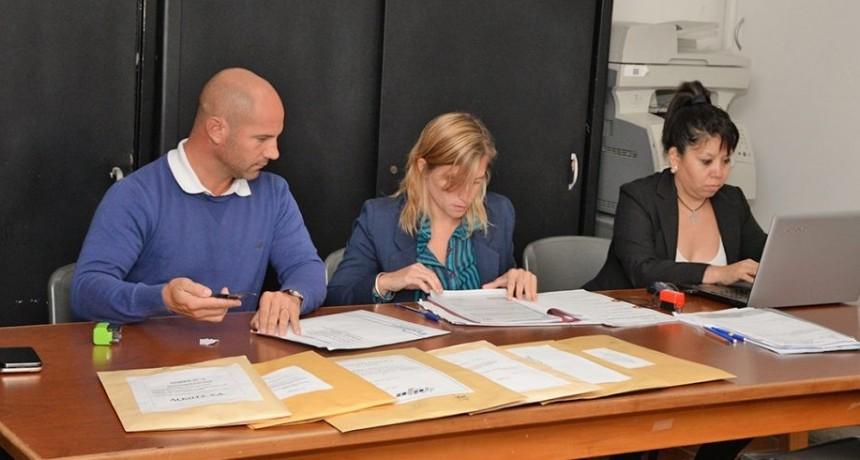 El Municipio iniciará un plan de reparación y mantenimiento de calles
