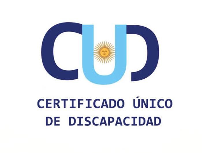 Charla informativa sobre Certificado Único de Discapacidad