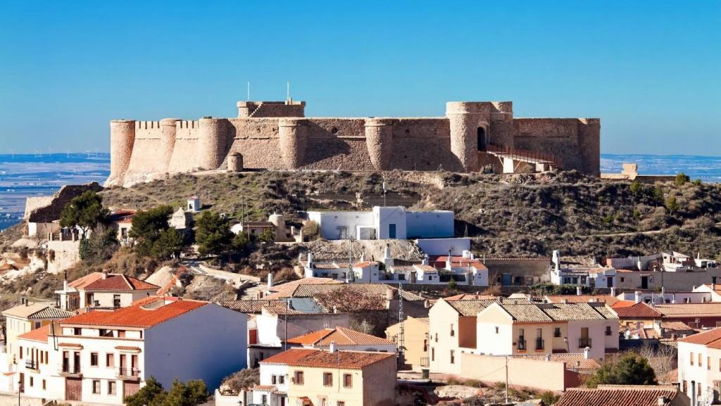 Coronavirus: situación en España