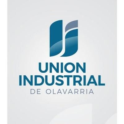 Industria: el impacto de la situación en el sector