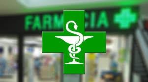 La atención en farmacias: recomiendan asistir por casos de necesidad