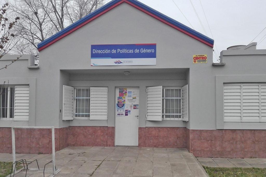 No estás sola: Municipio refuerza guardias en COVID-19