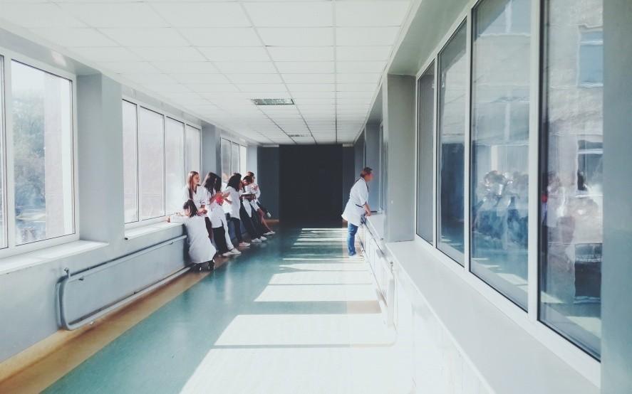 Los reclamos que apuntan a fortalecer la salud pública bonaerense ante el avance del coronavirus