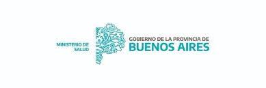 Boletín Epidemiológico semanal del Ministerio de Salud  Bonaerense