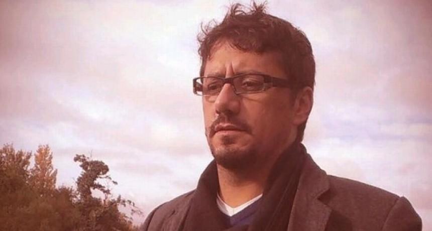 Coronavirus en España: el informe de un olavarriense
