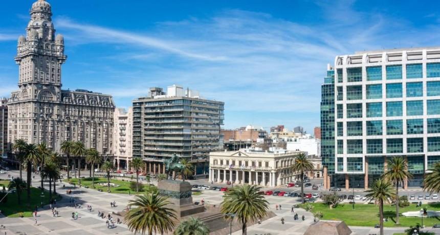 Coronavirus: situación en el Uruguay
