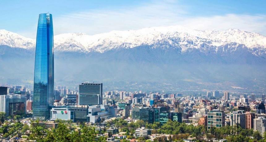 Coronavirus: la situación en Chile