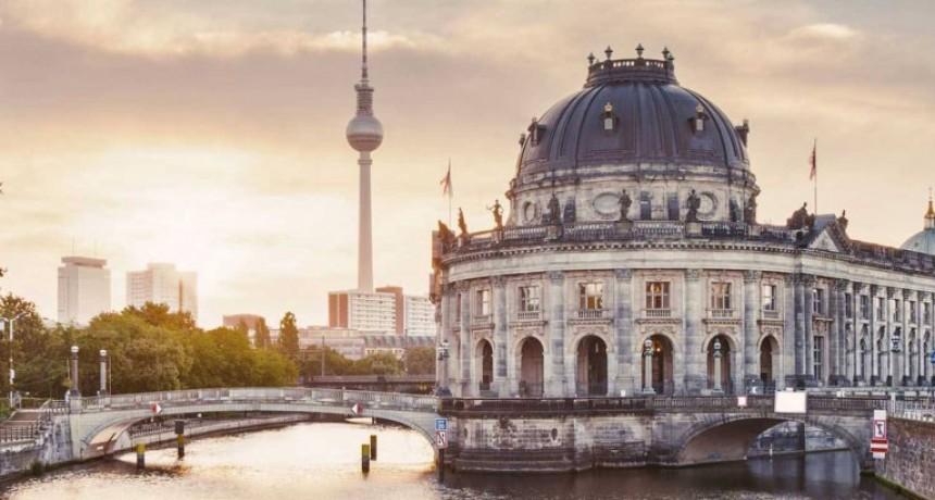 Coronavirus: la situación en Alemania