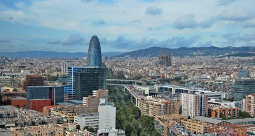 Coronavirus: la situación en Cataluña