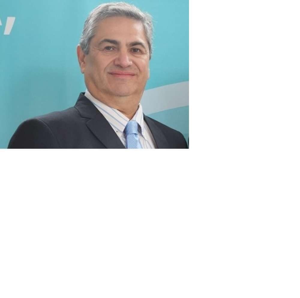 Desde CEPBA consideran positivas las medidas anunciadas por el gobernador Kicillof