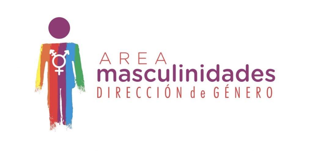 Políticas de género: anuncian conversatorio de masculinidades