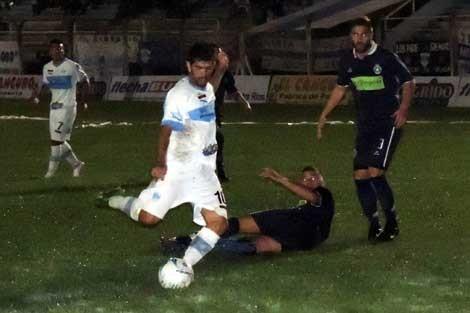 Racing perdió un lugar de privilegio en el fútbol argentino