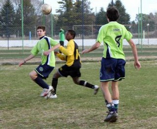 Programa del fútbol liguista del fin de semana