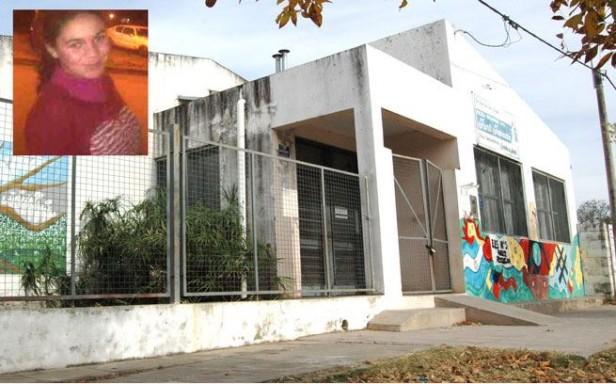 Junín: Falleció una joven que fue golpeada a la salida del colegio, hay tres detenidas
