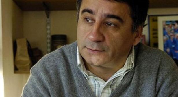 El Diputado Depetri recorre la séptima