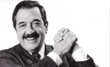 La UCR Olavarría recuerda a Alfonsín
