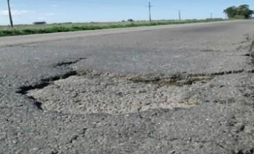 La provincia licitó obras viales para las Rutas 30, 46 y 51
