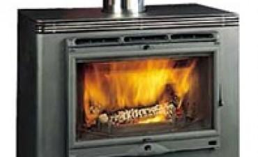 Prevención ante el encendido artefactos de calefacción
