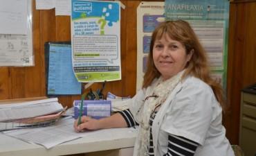Estudio piloto sobre la incidencia de autismo a nivel local