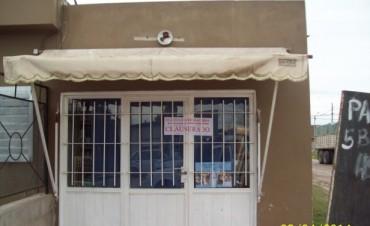 Clausuraron cuatro comercios por venta de carne clandestina
