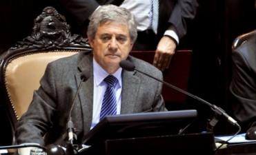 Diputados sancionó cambios a la ley de juicio por jurados