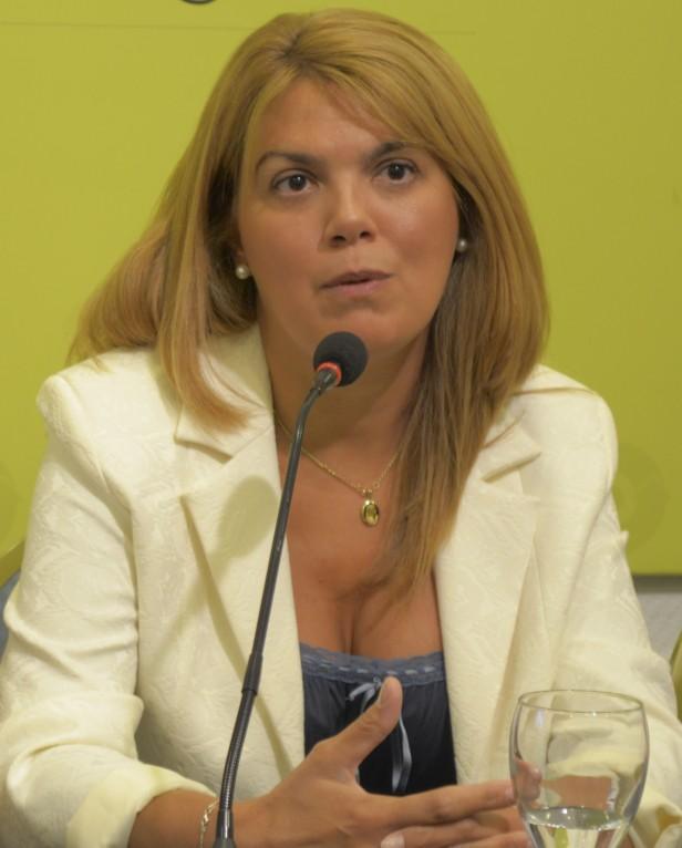 Szelagowski pide que IOMA cubra tratamientos de cesación tabáquica