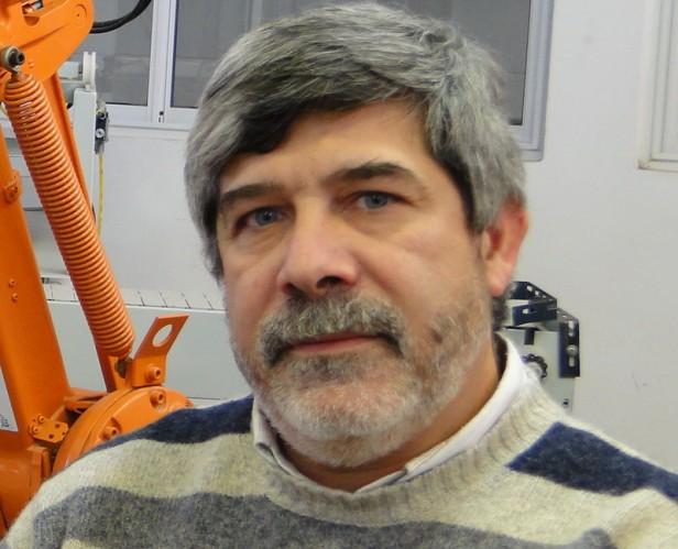 Ingeniero de la UNICEN en debate mundial sobre construcción sustentable