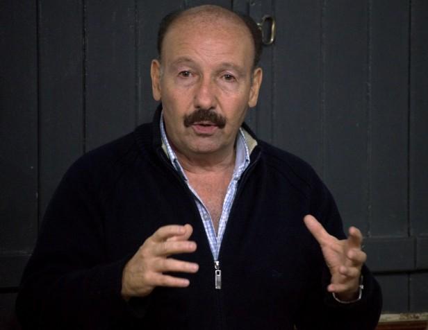 El intendente de Azul confirmó que buscará su reelección