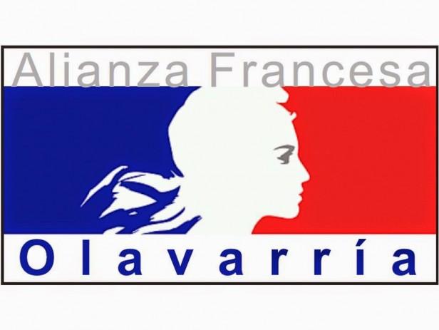 La Alianza Francesa y diferentes propuestas