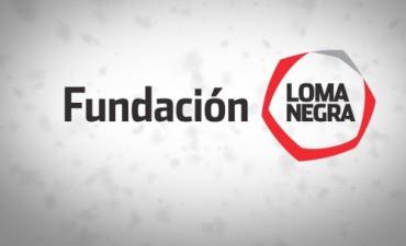 Fundación Loma Negra lanza el proyecto puente, un nexo entre los jóvenes y el mundo laboral.
