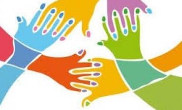 Jornada sobre Economía Social este miércoles en Sociales