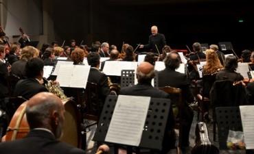 Más de 12.000 pesos se recaudaron el concierto de Clásica y Solidaria