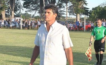Hugo Alves vuelve a ser internacional