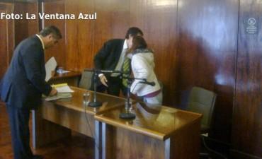 Fue absuelta la mujer acusada de un homicidio en Espigas