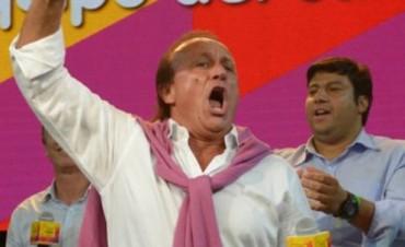 'Miguel del Sel tiene alta imagen negativa'
