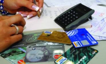 Continúa la atención en el Centro de Atención de Consumidores Sobreendeudados