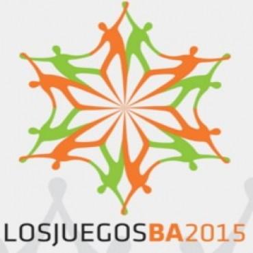 Más de 2000 olavarrienses participarán de los Juegos BA 2015