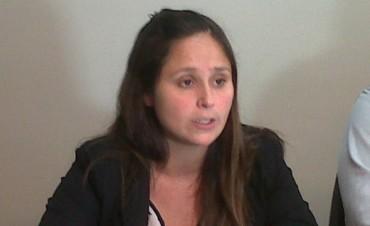 HCD: Preocupación por el amianto en las escuelas