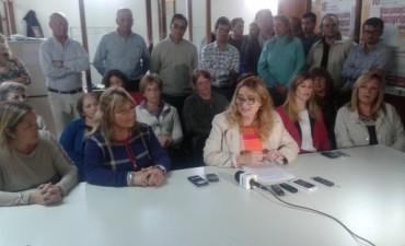 PAMI: Presentaron amparo para que las clínicas vuelvan a atender a los jubilados