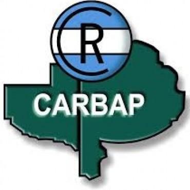 CARBAP convoca a su Consejo Directivo en Balcarce