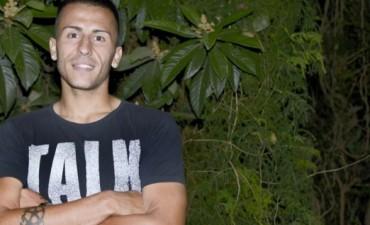Confirmado: Ceceri será titular ante Belgrano