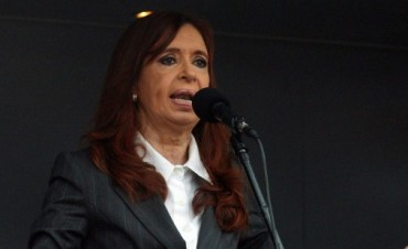 Monner Sanz: 'No estoy de acuerdo con que esto sea judiciable'