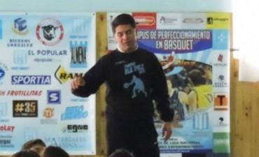 Basquetbol: El Provincial U 17 se juega desde este jueves en La Plata