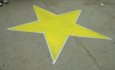Referentes de Estrellas Amarillas se reunirán con la ministra de Seguridad de la Nación Patricia Bullrich