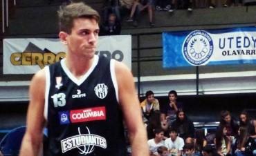 Rodrigo Sánchez: Quiero mucho al Bata y estoy muy dolido por la eliminación