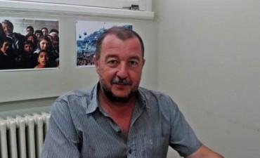 Piden declarar la emergencia ocupacional en Olavarría