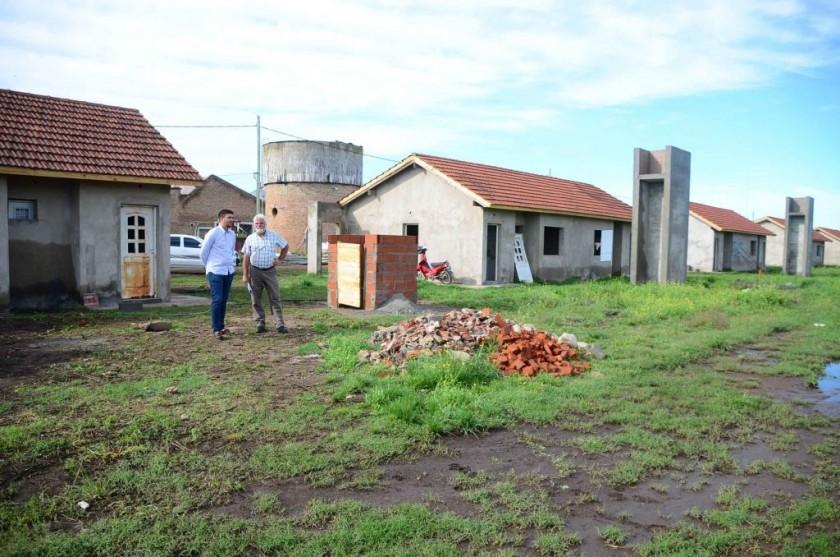 Barrio Pickelado: se conoce el listado de preseleccionados