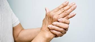 Aún hoy, la artrosis no tiene cura