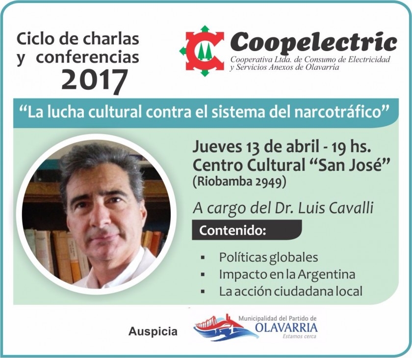 Coopelectric Informa